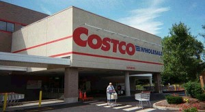 costco-warehouse-club-chain