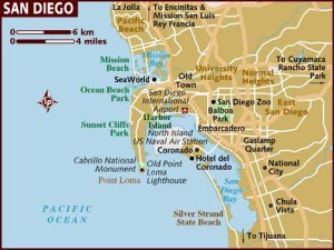 map_of_san-diego