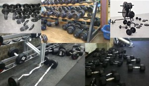 messy-gym-with-weights-everywhere1