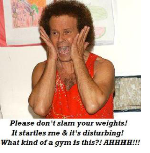 richard-simmons-296x310