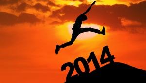 shutterstock_2014-resolutions-940x540