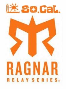 SoCal Ragnar